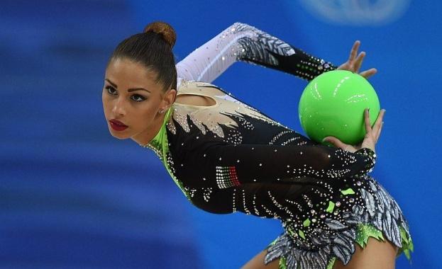 Какво подтикна гимнастичката Цветелина Стоянова към самоубийство? Шокиращи разкрития: