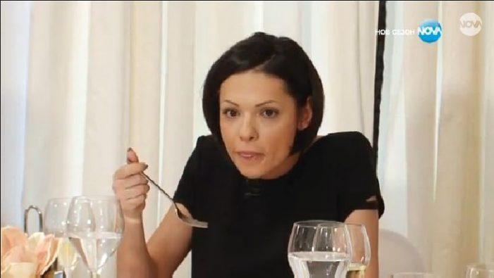 Потресаващ скандал! Анита Мейзер разби хроникьорката на к*рвите Калина Паскалева! Виж Тук:
