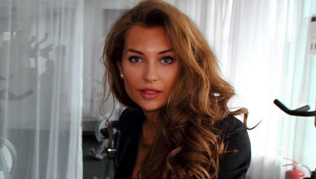 Никол Станкулова заживя със Сина на БГ Милиардер – Виж Кой е Той: