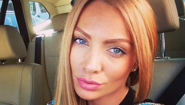 Eто кой отказва Златка Райкова от поп фолка – Истината Тук: