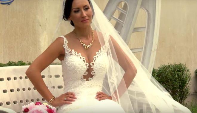 Бомба! Джена е бременна? Ето какво разкриха гости на сватбата: