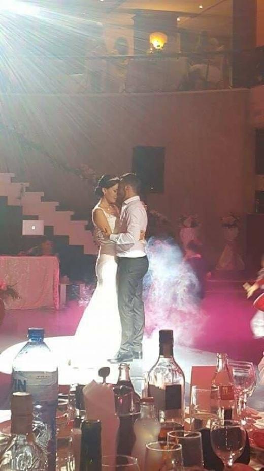 djena-svatba