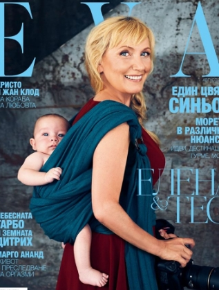 elena-yoncheva-sin