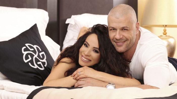 Маги Желязкова е бременна! Ето как разкри щастливата новина: