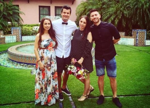 mika-svatba