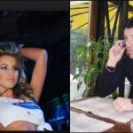 elena-kuchkova-bentlito