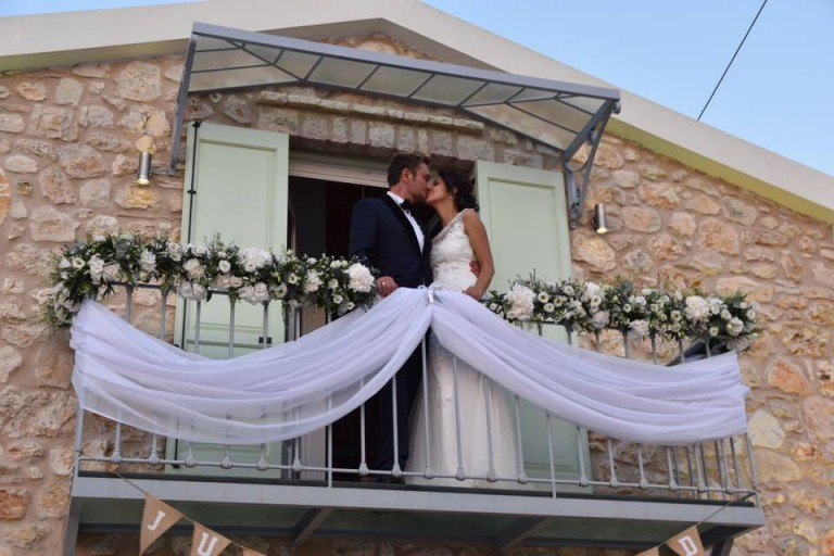 miro-svatba