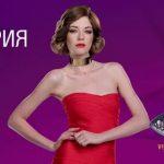 gloria-petkova-1