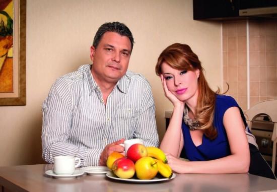 Мира Добрева с Шокиращо Разкритие за брака си с Жоро Торнев! Виж Тук: