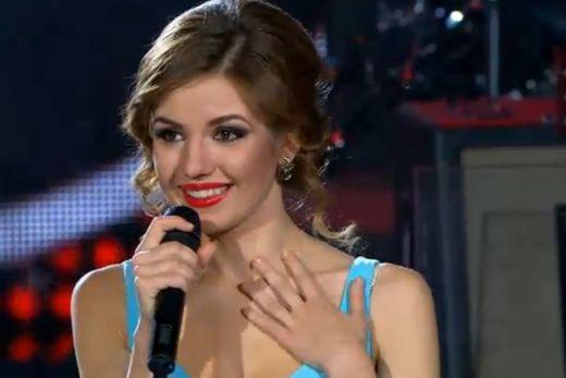 nevena-tsoneva-2