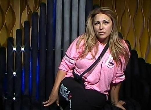 Миглена Ангелова срази Рени! Ето как я унижи:
