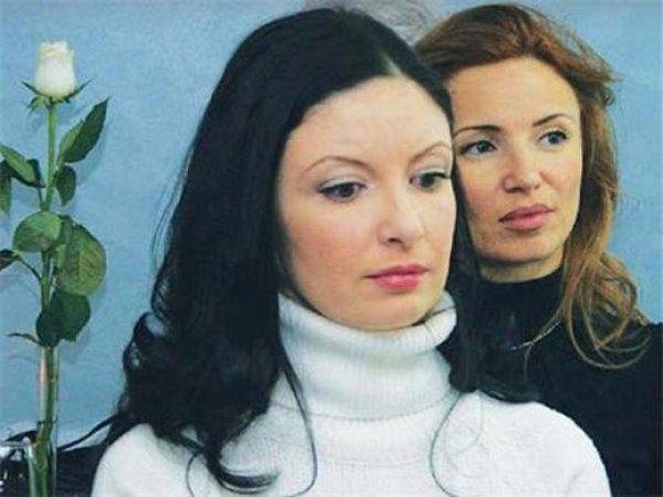 Вихра Петрова се гаври с Ирина: Вземи Митьо Пищова за мъж, хем ще си Първа дама! Виж Тук: