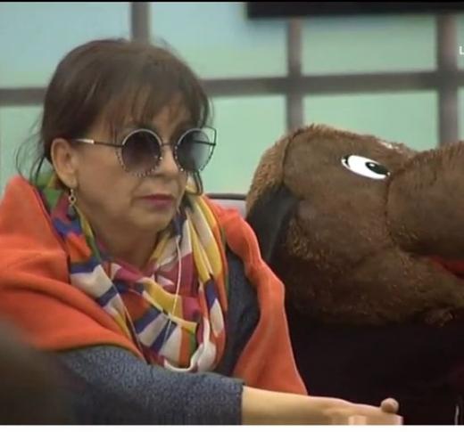 Миглена Ангелова е с най- тлъстия хонорар