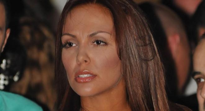 Николета захапа сръбкинята на Валери Божинов