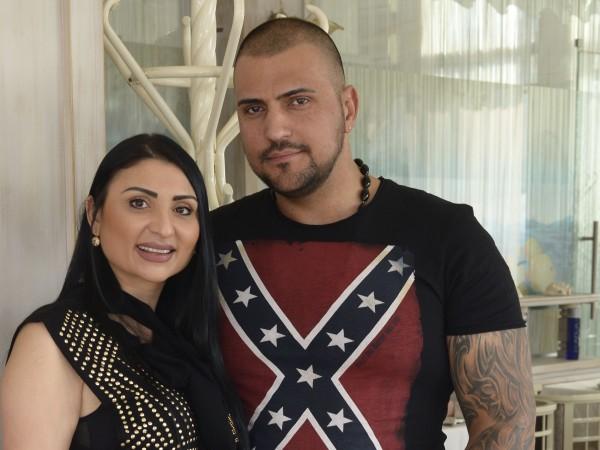 Софи Маринова и Гринго разкриха: Стягаме Сватба! Подробности: