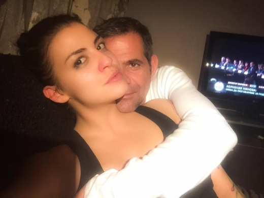 Скандални разкрития за гаджето на Деси Цонева – Виж Тук: