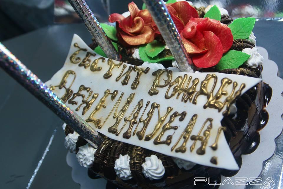 emanuela-torta
