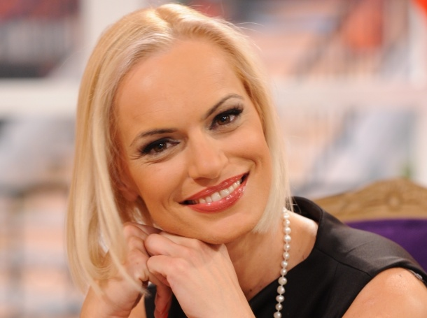 Потрес! Ива Екимова се хвали, че Спи с Касапина, който Наръга в сърцето Благой Иванов – Багата! Виж Тук: