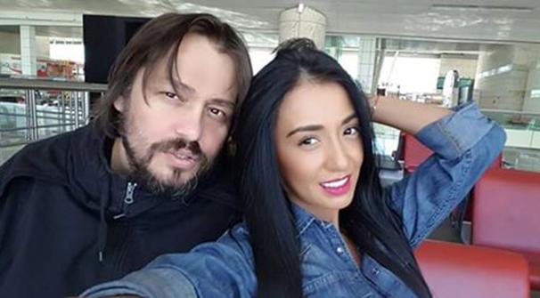 Нов Човек! Люси Иларионов свали 80 кг и сияе от Щастие! СНИМКИ: