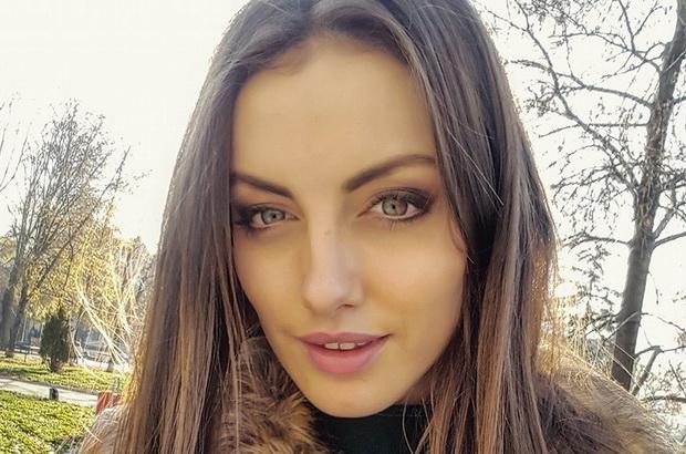 """Семейна Драма терзае """"Мис България"""" 2015 Марина Войкова! Виж Тук:"""