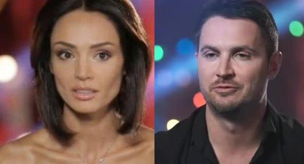 """Надя от """"Елит"""" разкри истината за връзката си с Борислав Комсийски! Виж Тук:"""
