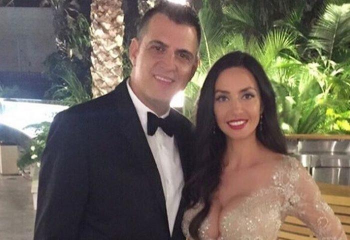 Развежда ли се Наталия Гуркова? Красавицата се изнася с децата от семейното жилище!