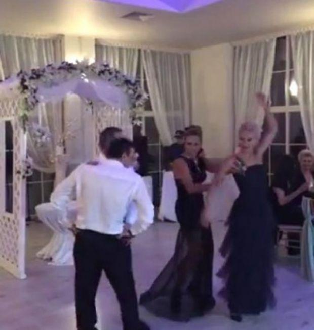 zueka-svatba