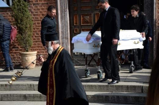 roro-pogrebenie-1