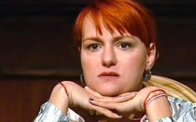 """Скандал! Рут Колева разкри Гнусните Схеми около родната """"Евровизия"""" – ШОК ИНФО:"""