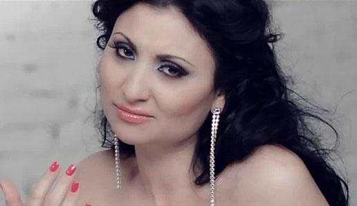 """Шок! Софи Маринова замесена в""""ало"""" измами за 100 бона! Вижте Тук:"""