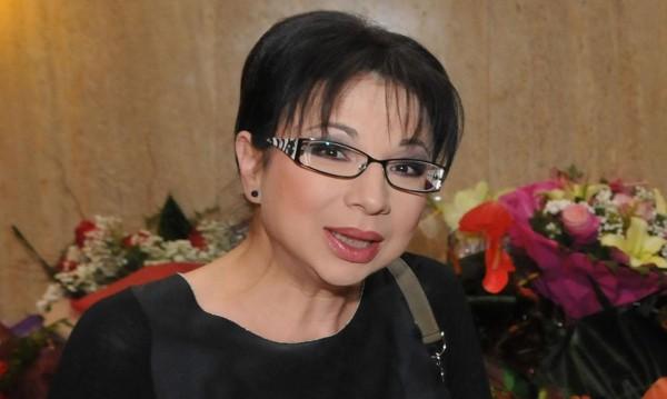 Изненада! Цветанка Ризова се развежда – залюби се с политик!