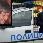 dimitar-rachkov