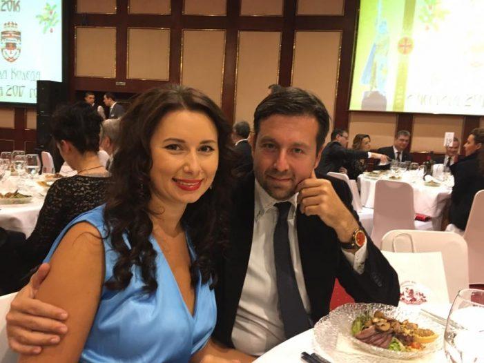 Наталия Кобилкина и Такис се женят на гръцки остров! Ето кога ще е вип- сватбата: