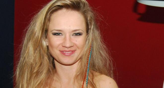 Лора Караджова напусна София! Ето защо и къде се премести: