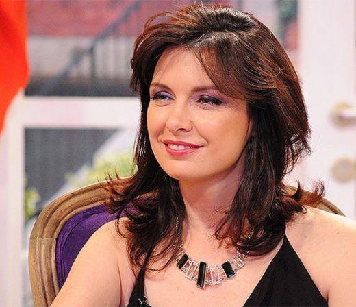 Жени Калканджиева посече любовниците на Тачо: Тъпи и грозни селянки!