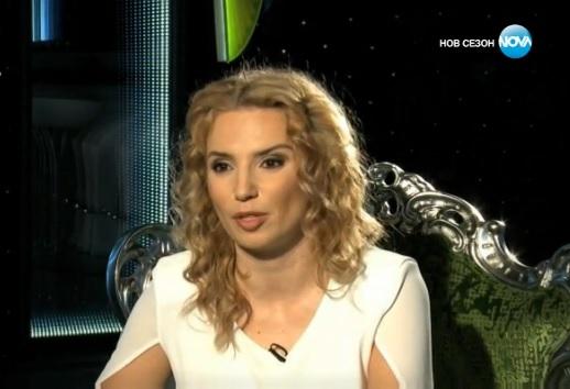 Ирина Тенчева обидена! Ето защо се скри от социалните мрежи:
