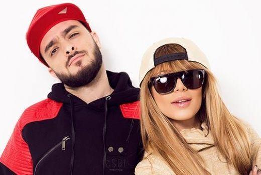 Криско и Ася