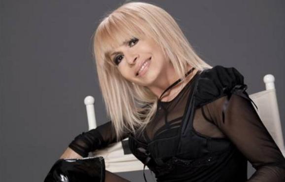 Шок! Два аборта оставили Лили Иванова бездетна!