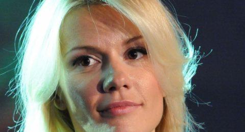 Шок! Таен аборт разделил Рачков и Мария! От кого е бебето? Виж тук: