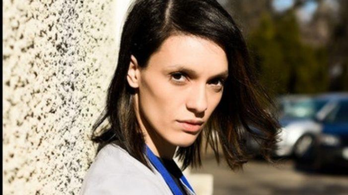 Луиза Григорова разкри кога е сватбата с Мартин Макариев!
