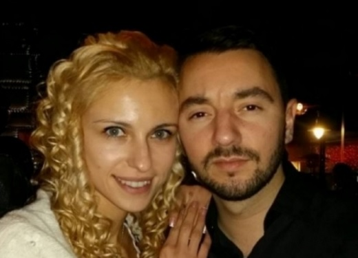 Антон Василена1