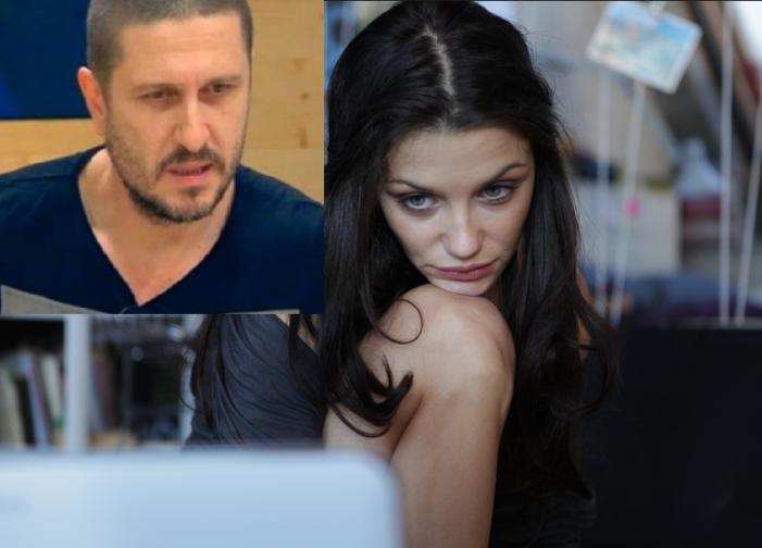 Асен Блатечки отново разби сърцето на Диляна Попова! Ето какво направи: