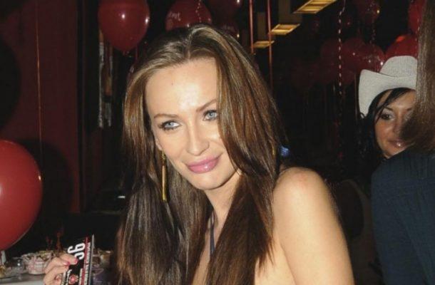 Бивше гадже на Бербатов разби на пух и прах Николета Лозанова! Ето как я разцепи: