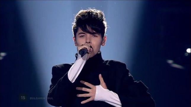 """Кристиан Костов се замогна след """"Евровизия""""! Ето колко спечели:"""