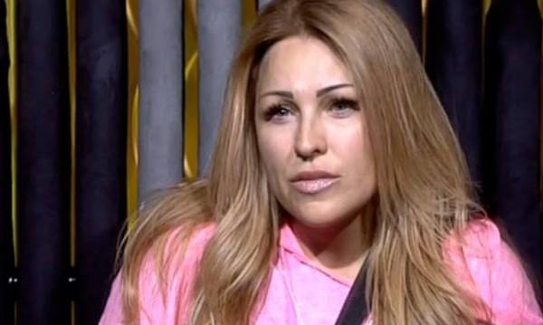 Фолк певицата Рени: Любовниците на бившия ми съпруг изядоха парите и апартаментите ми!