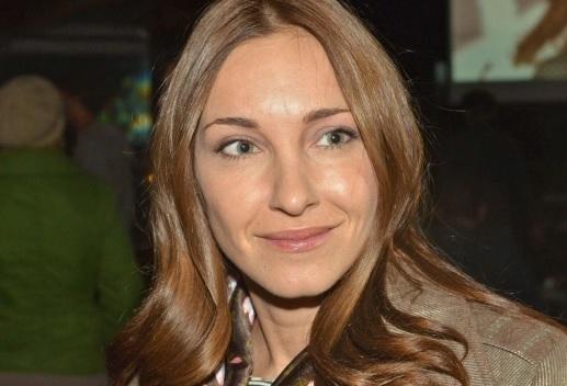 Шок! Алекс Раева иска да се жени за… Мария Игнатова!