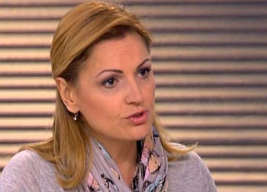 След развода: Ани Салич се разхубави и забогатя!