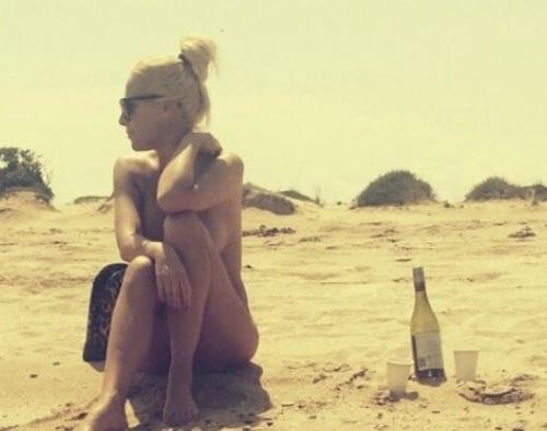 Камелия плаж