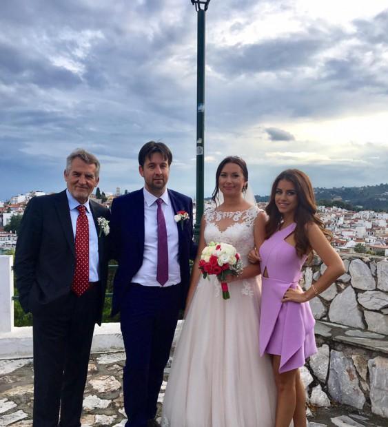 kobilkina-svatba