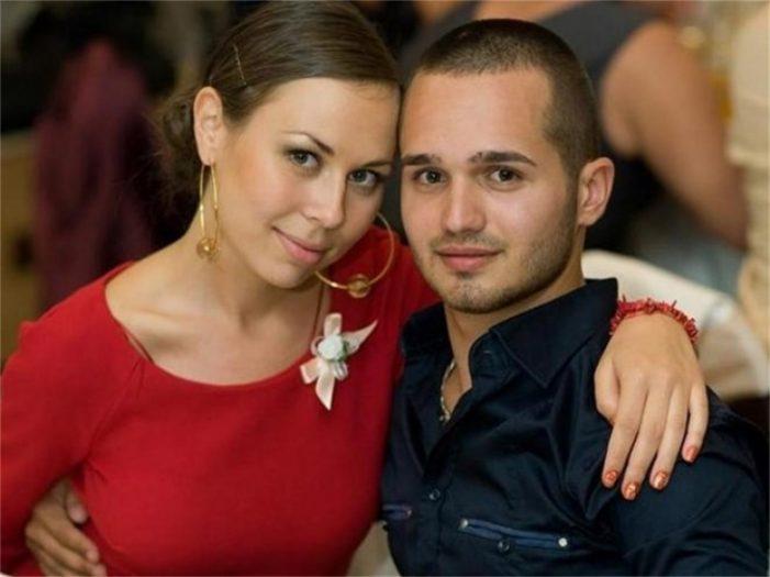 Маги Джанаварова се омъжи на тайна сватба! Роклята й шашна всички: